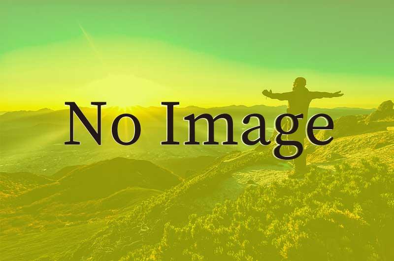 画像が無い時のイメージ画像です